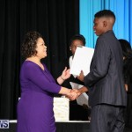 Teen Services Outstanding Teen Awards Bermuda, March 14 2015-30