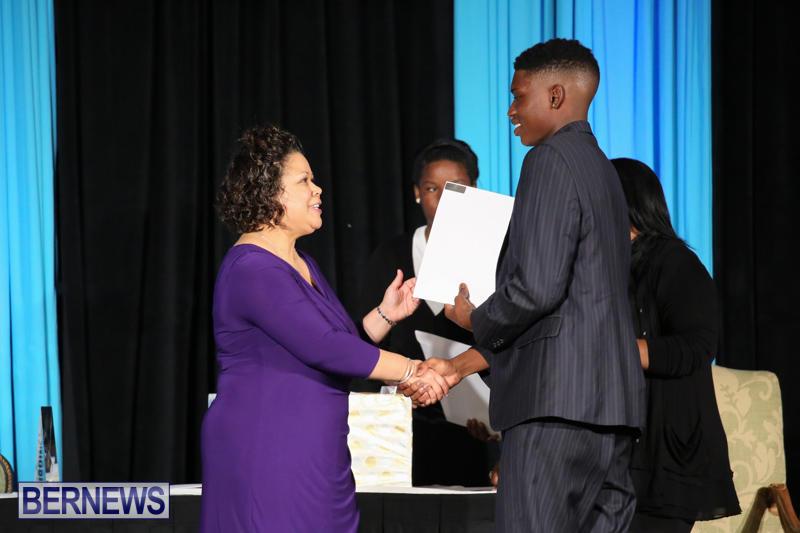 Teen-Services-Outstanding-Teen-Awards-Bermuda-March-14-2015-30