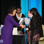 Teen Services Outstanding Teen Awards Bermuda, March 14 2015-31