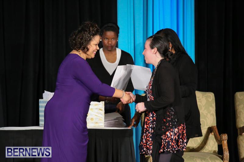Teen-Services-Outstanding-Teen-Awards-Bermuda-March-14-2015-31