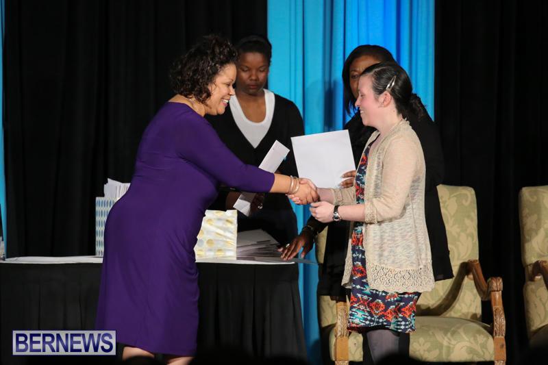 Teen-Services-Outstanding-Teen-Awards-Bermuda-March-14-2015-32