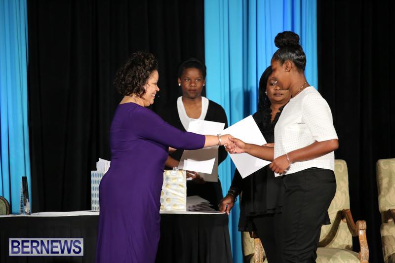 Teen-Services-Outstanding-Teen-Awards-Bermuda-March-14-2015-35