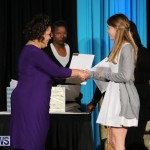 Teen Services Outstanding Teen Awards Bermuda, March 14 2015-36