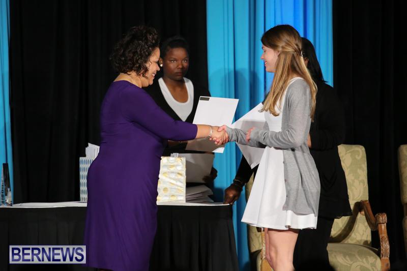 Teen-Services-Outstanding-Teen-Awards-Bermuda-March-14-2015-36