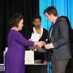 Teen Services Outstanding Teen Awards Bermuda, March 14 2015-37