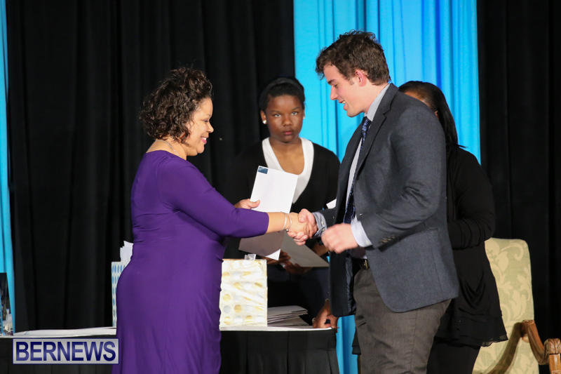 Teen-Services-Outstanding-Teen-Awards-Bermuda-March-14-2015-37