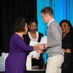 Teen Services Outstanding Teen Awards Bermuda, March 14 2015-38