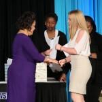 Teen Services Outstanding Teen Awards Bermuda, March 14 2015-39