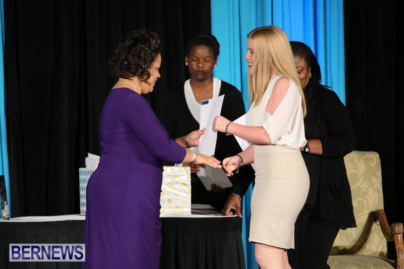 Teen-Services-Outstanding-Teen-Awards-Bermuda-March-14-2015-39