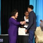 Teen Services Outstanding Teen Awards Bermuda, March 14 2015-4