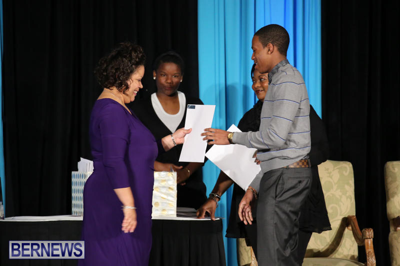 Teen-Services-Outstanding-Teen-Awards-Bermuda-March-14-2015-40