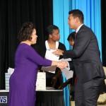 Teen Services Outstanding Teen Awards Bermuda, March 14 2015-41