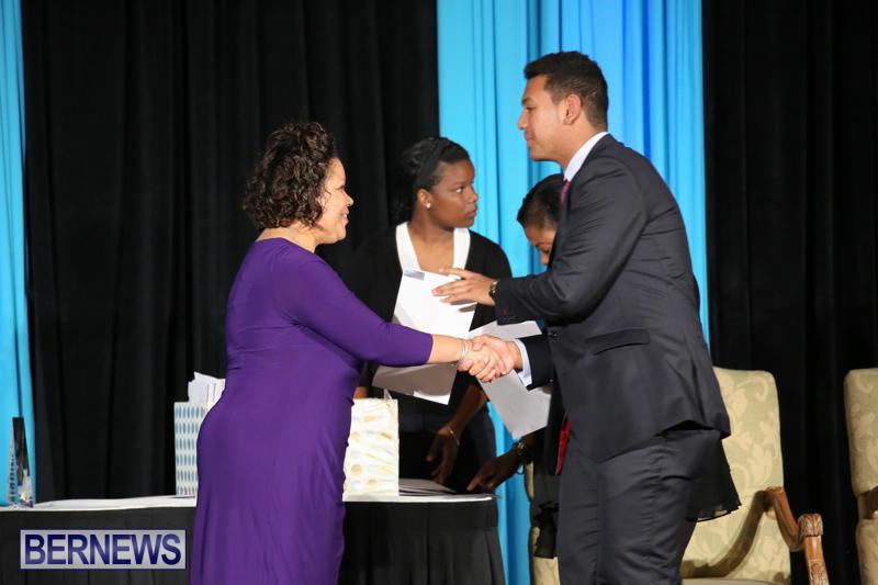Teen-Services-Outstanding-Teen-Awards-Bermuda-March-14-2015-41