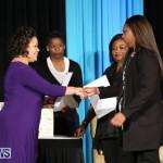 Teen Services Outstanding Teen Awards Bermuda, March 14 2015-42