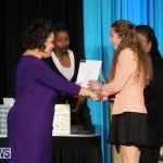 Teen Services Outstanding Teen Awards Bermuda, March 14 2015-44