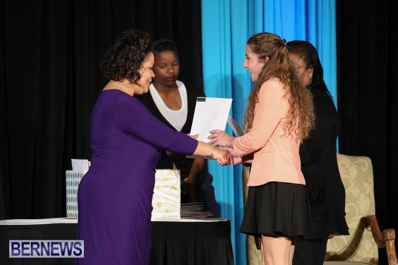 Teen-Services-Outstanding-Teen-Awards-Bermuda-March-14-2015-44