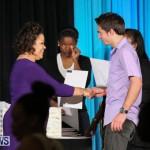Teen Services Outstanding Teen Awards Bermuda, March 14 2015-45