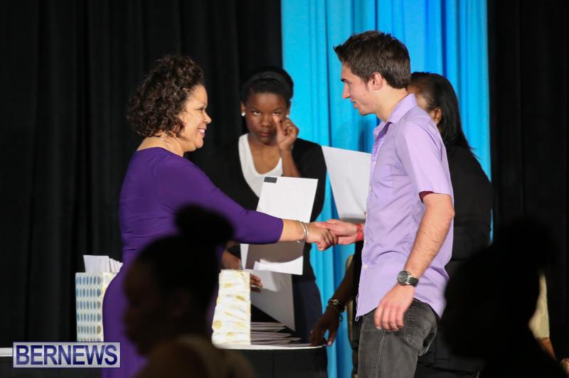 Teen-Services-Outstanding-Teen-Awards-Bermuda-March-14-2015-45