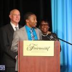Teen Services Outstanding Teen Awards Bermuda, March 14 2015-46
