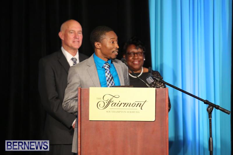 Teen-Services-Outstanding-Teen-Awards-Bermuda-March-14-2015-46