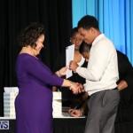 Teen Services Outstanding Teen Awards Bermuda, March 14 2015-47