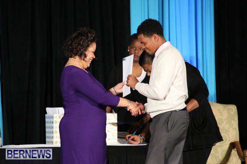 Teen-Services-Outstanding-Teen-Awards-Bermuda-March-14-2015-47