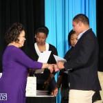 Teen Services Outstanding Teen Awards Bermuda, March 14 2015-48