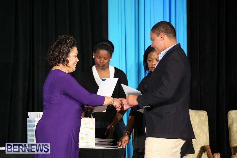 Teen-Services-Outstanding-Teen-Awards-Bermuda-March-14-2015-48
