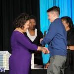 Teen Services Outstanding Teen Awards Bermuda, March 14 2015-49