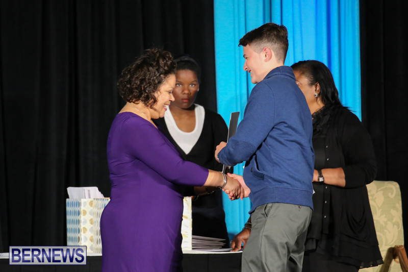 Teen-Services-Outstanding-Teen-Awards-Bermuda-March-14-2015-49