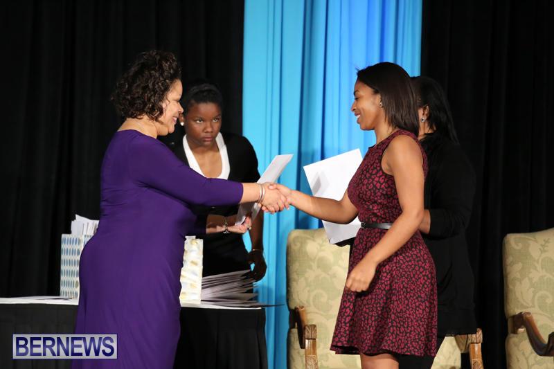 Teen-Services-Outstanding-Teen-Awards-Bermuda-March-14-2015-5