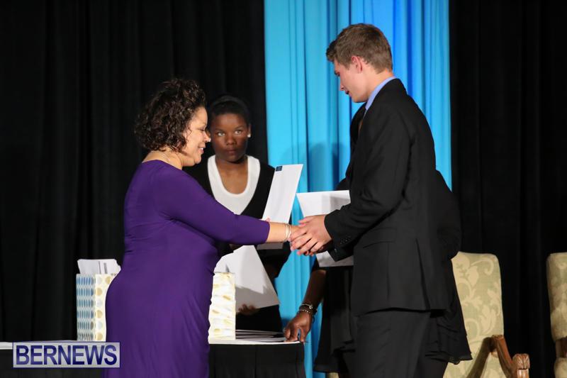 Teen-Services-Outstanding-Teen-Awards-Bermuda-March-14-2015-50
