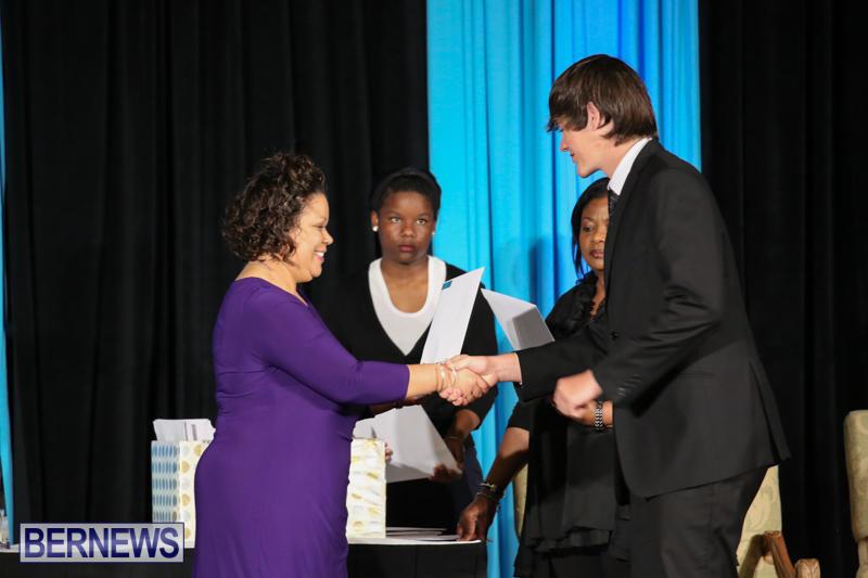 Teen-Services-Outstanding-Teen-Awards-Bermuda-March-14-2015-51