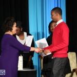 Teen Services Outstanding Teen Awards Bermuda, March 14 2015-52