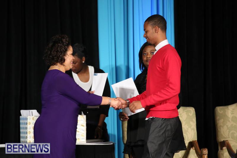 Teen-Services-Outstanding-Teen-Awards-Bermuda-March-14-2015-52