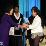 Teen Services Outstanding Teen Awards Bermuda, March 14 2015-53