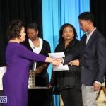 Teen Services Outstanding Teen Awards Bermuda, March 14 2015-54