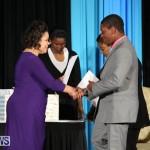 Teen Services Outstanding Teen Awards Bermuda, March 14 2015-55