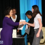 Teen Services Outstanding Teen Awards Bermuda, March 14 2015-56