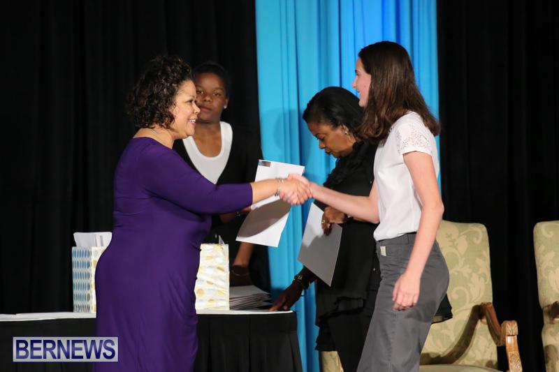 Teen-Services-Outstanding-Teen-Awards-Bermuda-March-14-2015-56