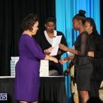 Teen Services Outstanding Teen Awards Bermuda, March 14 2015-57