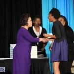 Teen Services Outstanding Teen Awards Bermuda, March 14 2015-59