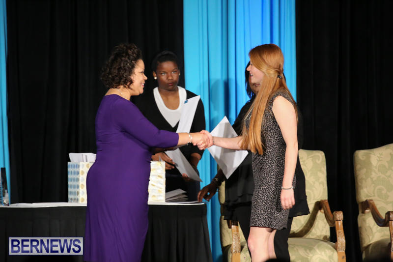 Teen-Services-Outstanding-Teen-Awards-Bermuda-March-14-2015-60