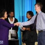 Teen Services Outstanding Teen Awards Bermuda, March 14 2015-61
