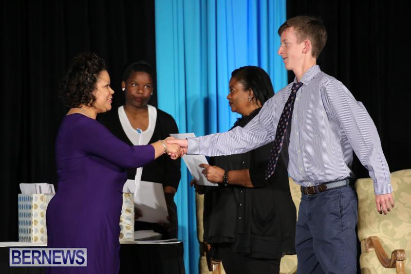 Teen-Services-Outstanding-Teen-Awards-Bermuda-March-14-2015-61