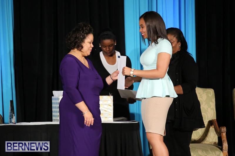 Teen-Services-Outstanding-Teen-Awards-Bermuda-March-14-2015-62