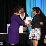 Teen Services Outstanding Teen Awards Bermuda, March 14 2015-64