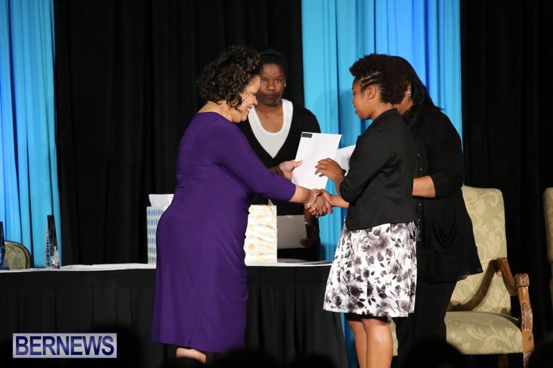 Teen-Services-Outstanding-Teen-Awards-Bermuda-March-14-2015-64