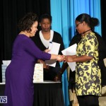 Teen Services Outstanding Teen Awards Bermuda, March 14 2015-65