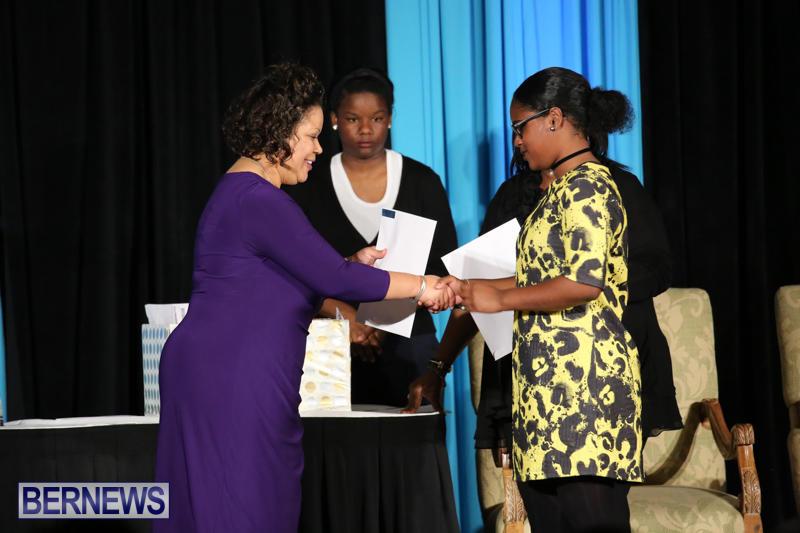 Teen-Services-Outstanding-Teen-Awards-Bermuda-March-14-2015-65